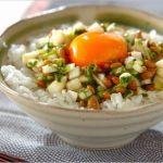 玉ねぎ納豆が便秘解消に効果的♪ オリーブオイルも有効!