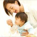 【離乳食】 玉ねぎで下痢を起こす原因と対処法は?