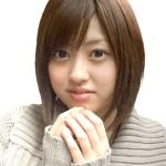 菊地亜美 太ったら二の腕もヤバい!女子力向上委員会で対策