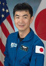 Kimiya_Yui_NASA_official_portrait