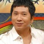 田中裕二の元嫁は現在関東近郊に住んでいる?一般男性と再婚!