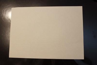 簡単 折り紙:折り紙飛行機の作り方-xn--y8jua2esen7by800eeif1tly90cc0zams5bfa.net