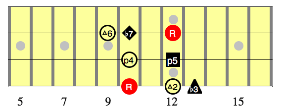 ddorian4-1