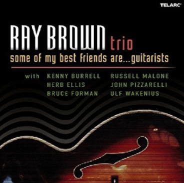 Ray_Brawn_trio