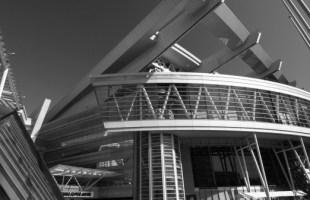 Saitama_Super_Arena___Flickr_-_Photo_Sharing_