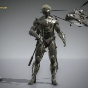 METAL GEAR SOLID V_ THE PHANTOM PAIN_20150928203204