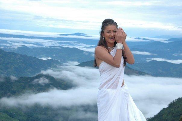 nai-nabhannu-la (24)