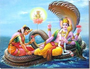 lakshmi_narayan_poster-5