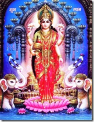 lakshmi-scanned 3