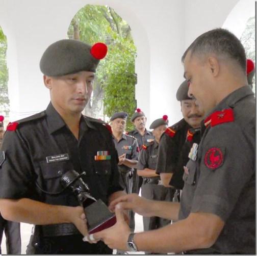 bishnu-shrestha-brave-gorkha-army
