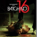Batch No. 16 – new Nepali movie