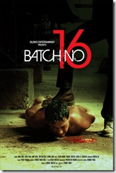 batch-16-poster-2