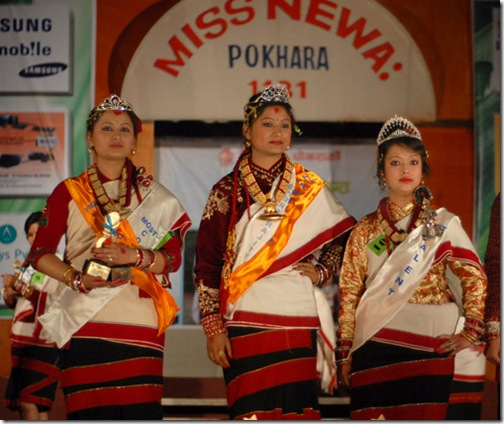 missnewa_pokhara-2067 (46)