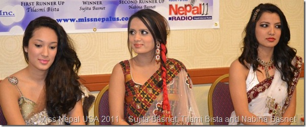 winners_miss_nepal_us_2011