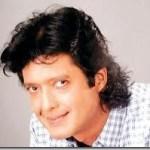 Rajesh Hamal to do Rajniti with Komal Oli