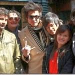 Nepali movie 'Hostel' starts formally