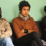 'Hostel' to feature star sons Salon Basnet, Anmol KC, Aayush Shah and Gaurav Pahadi?