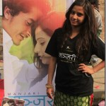 Manjari release pushed back by a month