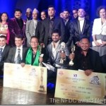 NFDC award, second 4-monthly nomination released