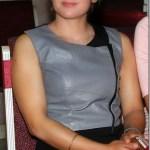 Jharana Thapa shows her pink undies, follows Karishma Manandhar and Shilpa Pokharel