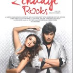Friday Release - Zindagi Rocks and My Promise