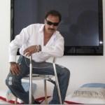 Hemraj BC to direct the next Bhuwan KC project