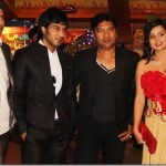 Bhul Bhulaiya premier show didn't spark the interest