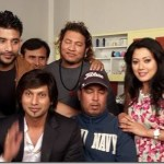 Nikhil Upreti featured as a don in upcoming movie Lootera