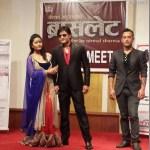 Bracelet, Ramesh Upreti making a comeback in Nirmal Sharma movie