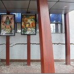 12 Major Theaters closed after earthquake, Chha Ekan Chha re-releasing
