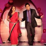 Will Darpan Chhaya sequel feature Dilip Rayamajhi ?