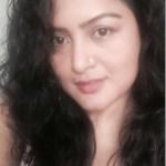 Rekha Thapa to return back to Nepal to start Rampyari