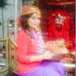 Rekha Thapa turns 34, happy birthday