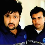 Mero Euta Sathi Chha sequel in making under Aryan Sigdel banner