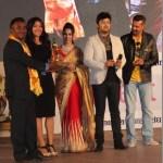 INAS Film Award 2015, winners (full list)