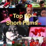 Short Films Competition 2015 (Watch 10 finalist short films)