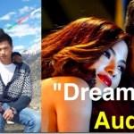 Movie Song - Dreams (Jukebox)