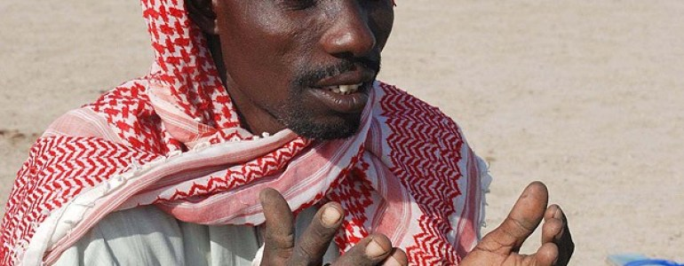 angola-muslim