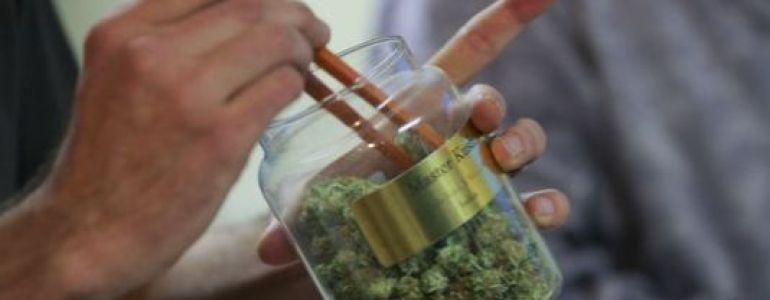 1390184228000-marijuana