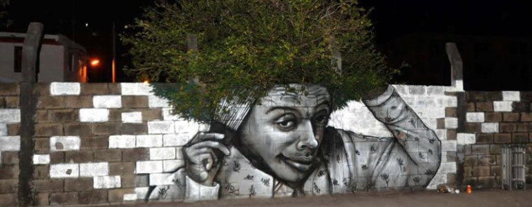 street-art-by-nuxuno-xan-fort-de-france-martinique