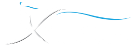 Best Topless Strip Club in Glendale Arizona| Xplicit Showclub