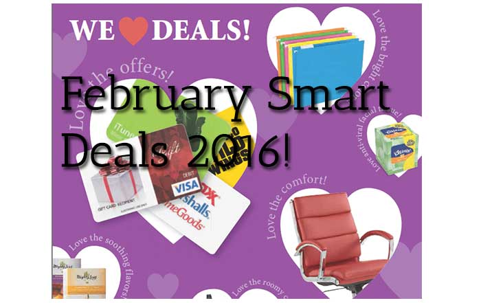 Ferbuary-smart-deals-2016
