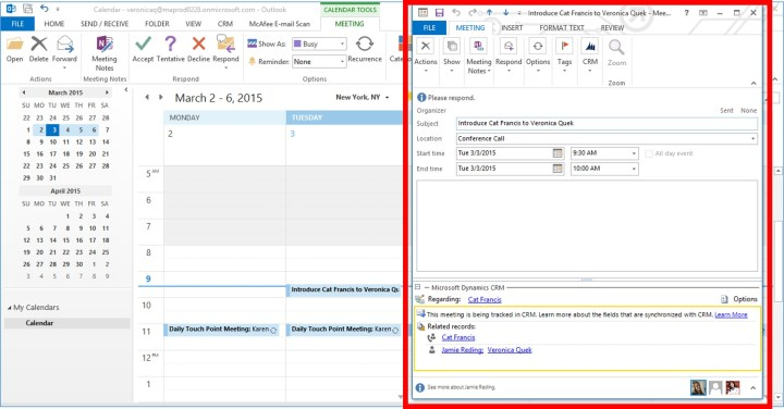 ... In Lieu Of The Outlook Appointment Form.Outlook Phone Message Template
