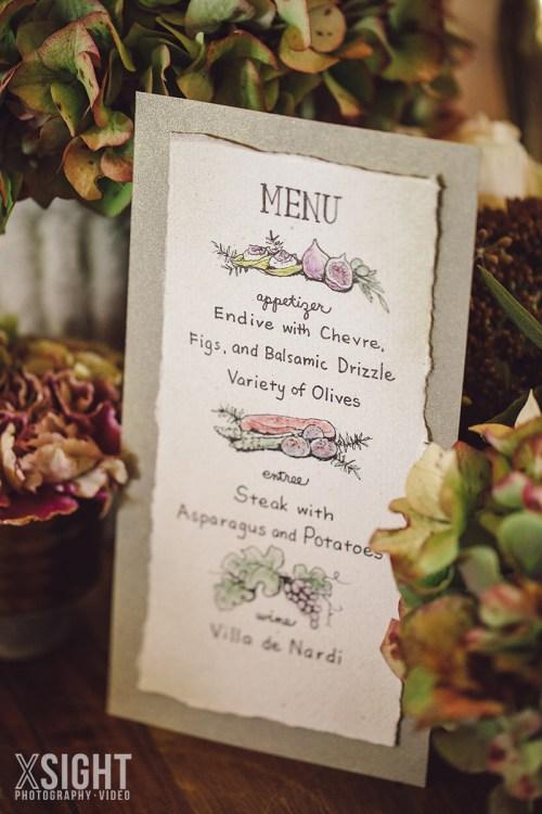 Medium Of Average Cost Of Wedding Invitations