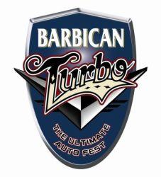 Turbo Barbican Hi Res Logo.  18.9.08