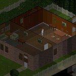 Project Zomboid – How I died