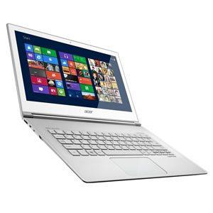 Acer Aspire S7 Windows 8 Ultrabook