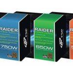 FSP Raider 550w