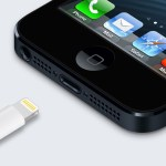 5 reasons Lightning is better than microUSB