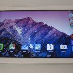 #AcerLiveBlog2014 part 4: Acer Iconia Tab 8 rapid review